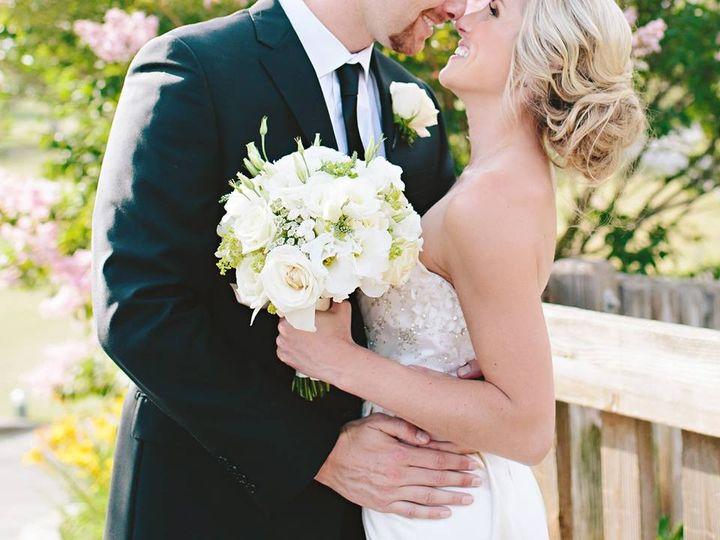 Tmx 1381862146595 Kar2 Aliso Viejo, CA wedding beauty