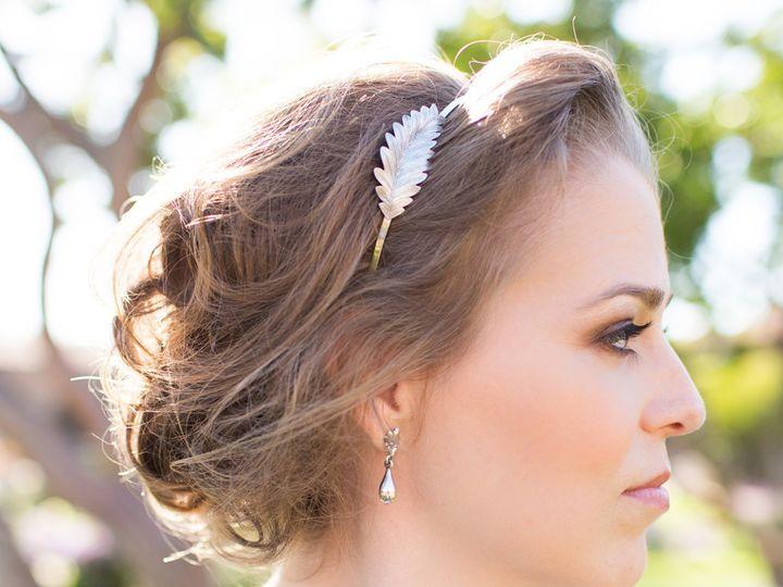 Tmx 1381862156983 Wed450 Aliso Viejo, CA wedding beauty