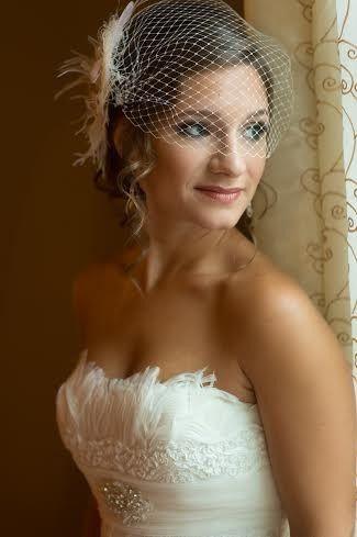 Tmx 1388249053660 Forest Aliso Viejo, CA wedding beauty
