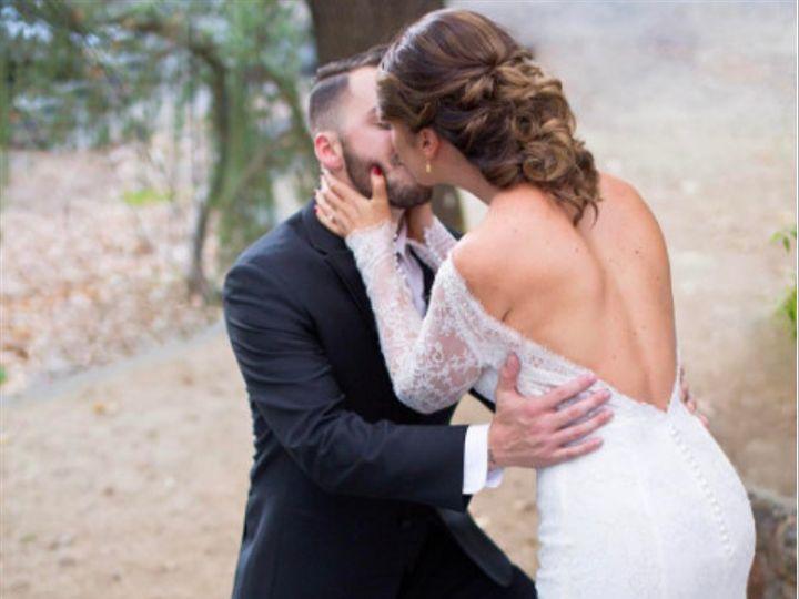 Tmx 1493247019562 Screen Shot 2017 04 26 At 3.43.51 Pm Aliso Viejo, CA wedding beauty