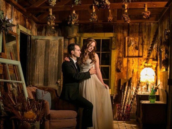 Tmx 1493247029287 Screen Shot 2017 04 26 At 3.44.06 Pm Aliso Viejo, CA wedding beauty