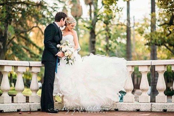 Tmx 1493247038087 Screen Shot 2017 04 26 At 3.44.16 Pm Aliso Viejo, CA wedding beauty