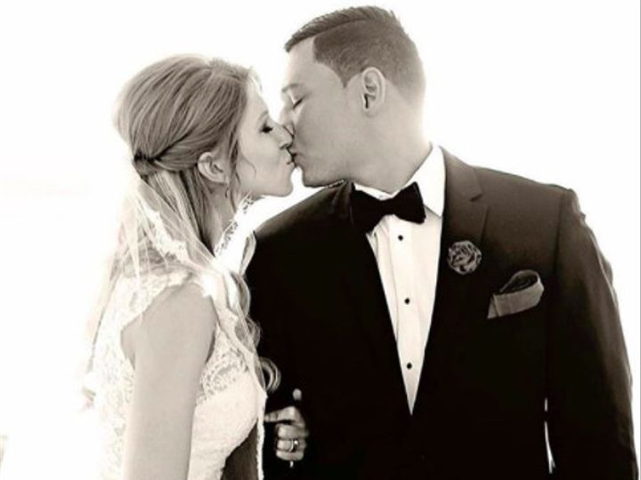 Tmx 1493247045558 Screen Shot 2017 04 26 At 3.44.26 Pm Aliso Viejo, CA wedding beauty