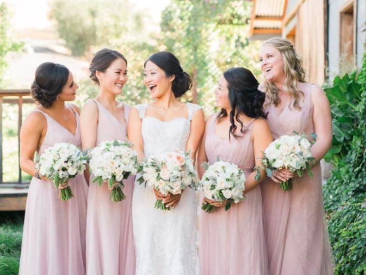 Tmx 1493247086538 Screen Shot 2017 04 26 At 3.45.15 Pm Aliso Viejo, CA wedding beauty