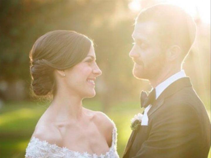 Tmx 1493247094093 Screen Shot 2017 04 26 At 3.45.26 Pm Aliso Viejo, CA wedding beauty