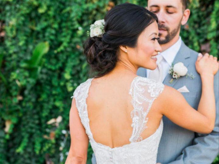 Tmx 1493247102411 Screen Shot 2017 04 26 At 3.45.33 Pm Aliso Viejo, CA wedding beauty