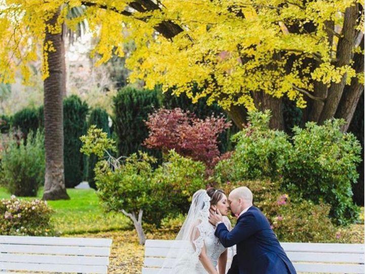 Tmx 1493247111547 Screen Shot 2017 04 26 At 3.45.42 Pm Aliso Viejo, CA wedding beauty
