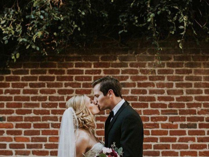 Tmx 1493247119255 Screen Shot 2017 04 26 At 3.45.51 Pm Aliso Viejo, CA wedding beauty