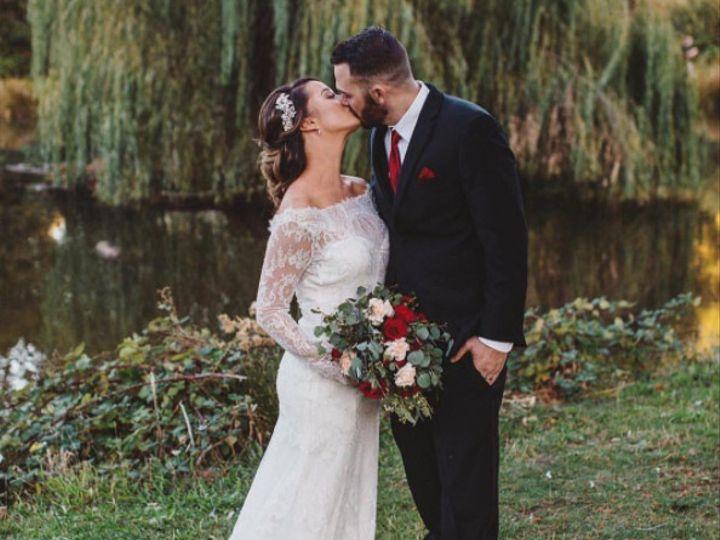Tmx 1493247133958 Screen Shot 2017 04 26 At 3.46.14 Pm Aliso Viejo, CA wedding beauty