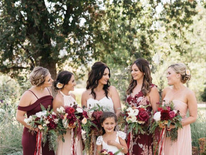 Tmx 1493247143761 Screen Shot 2017 04 26 At 3.46.43 Pm Aliso Viejo, CA wedding beauty