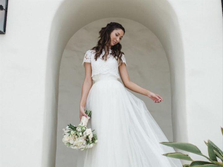 Tmx 1493247159179 Screen Shot 2017 04 26 At 3.47.01 Pm Aliso Viejo, CA wedding beauty