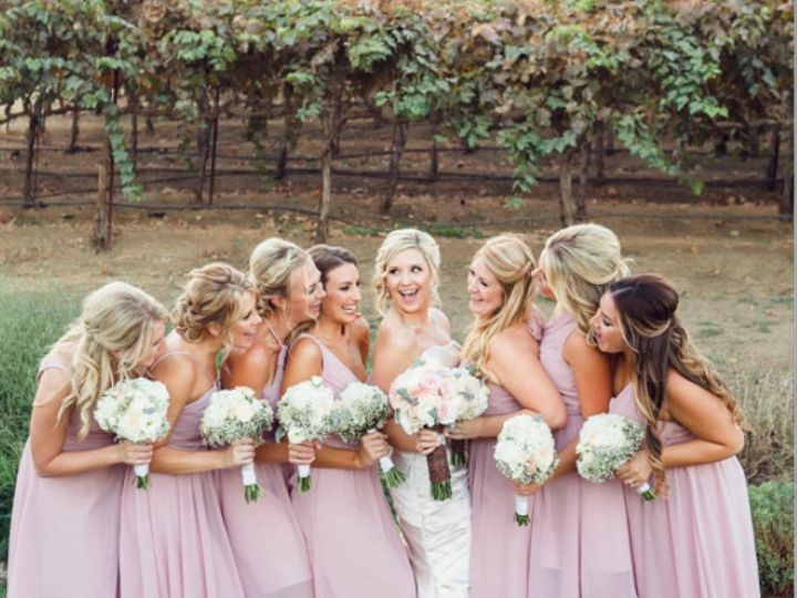 Tmx 1493247173476 Screen Shot 2017 04 26 At 3.47.49 Pm Aliso Viejo, CA wedding beauty