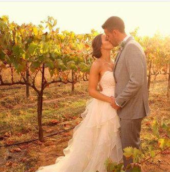 Tmx 1493306458489 Screen Shot 2017 04 27 At 8.19.32 Am Aliso Viejo, CA wedding beauty