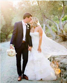Tmx 1493306458497 Screen Shot 2017 04 27 At 8.19.44 Am Aliso Viejo, CA wedding beauty