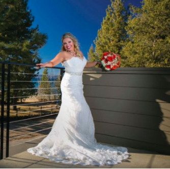 Tmx 1493306470888 Screen Shot 2017 04 27 At 8.20.01 Am Aliso Viejo, CA wedding beauty