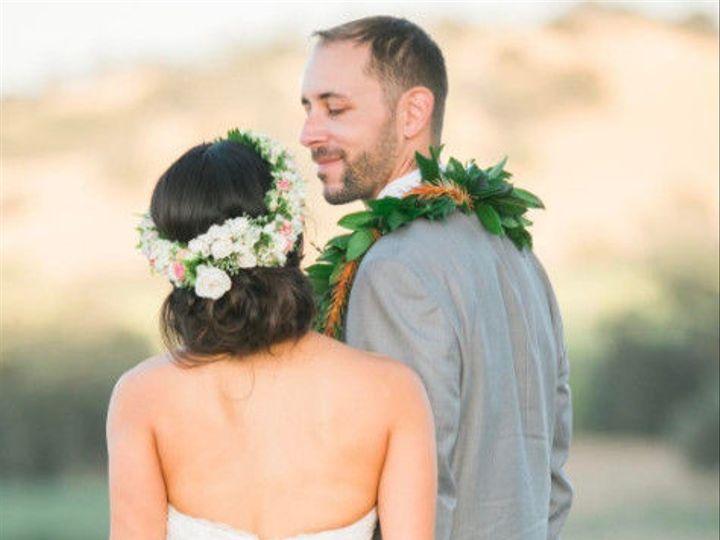 Tmx 1511855351 18e3e0e4506e6804 1493247063203 Screen Shot 2017 04 26 At 3.44.46 Pm Aliso Viejo, CA wedding beauty