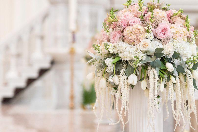 66ab53abff142889 Layne Patrick Wedding Details 0026 X3