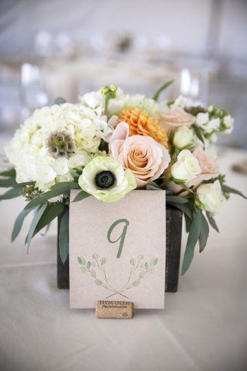 lehrer 39 s flowers flowers denver co weddingwire. Black Bedroom Furniture Sets. Home Design Ideas