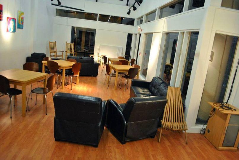 Kings Furniture Lancaster Net Play News Kings Amish
