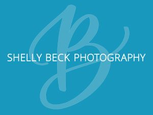 Beck Photography
