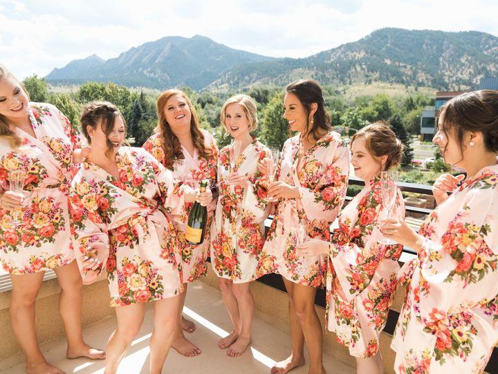 Tmx 022 51 1997 157781183499706 Boulder, CO wedding venue