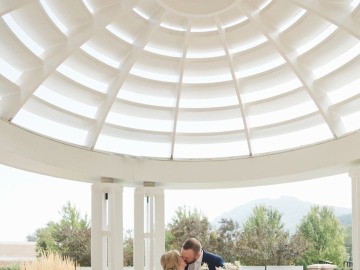 Tmx 075 1 51 1997 157781177364258 Boulder, CO wedding venue