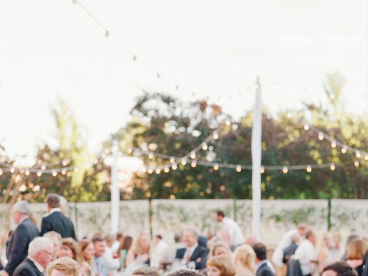 Tmx 1470329871886 56326e19eb226x900 Boulder, CO wedding venue
