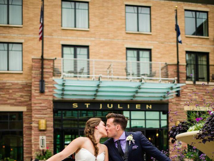 Tmx 1470330138322 Photo 3 Boulder, CO wedding venue