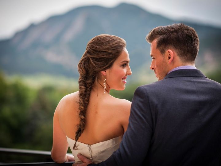 Tmx 1470330164610 Photo 8 Boulder, CO wedding venue