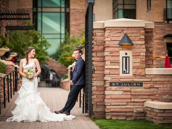 Tmx 1470330171062 Web Res Photo 1 Boulder, CO wedding venue