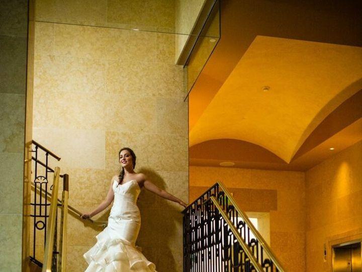 Tmx 1470330185828 Web Res Photo 4 Boulder, CO wedding venue