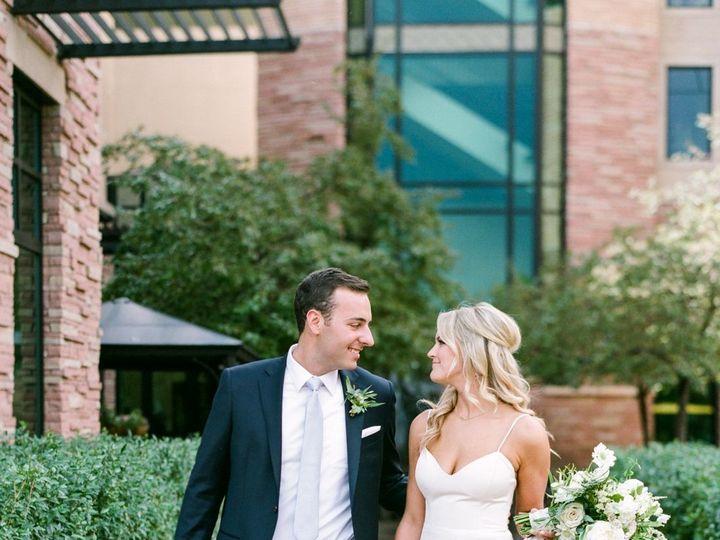 Tmx 1476562319619 Georgiacurtboulderweddingbyconniewhitlockweb133 Boulder, CO wedding venue