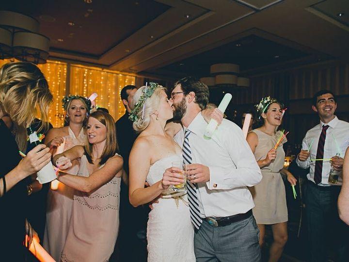 Tmx 1476562334085 Schelhammer Wedding Boulder, CO wedding venue