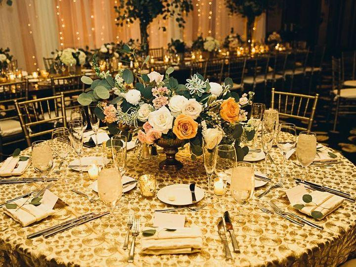 Tmx 1476562341542 Schelhammer Wedding.jpg2 Boulder, CO wedding venue