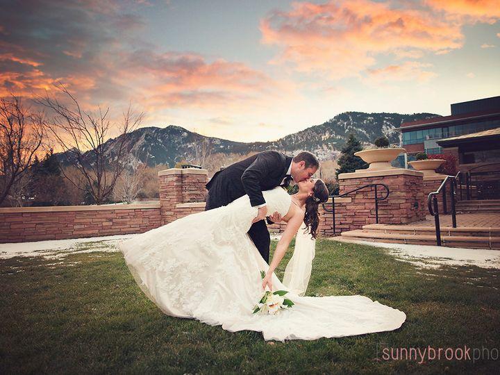 Tmx 1476562349341 Sunnybrookphotostjulien0002 Boulder, CO wedding venue