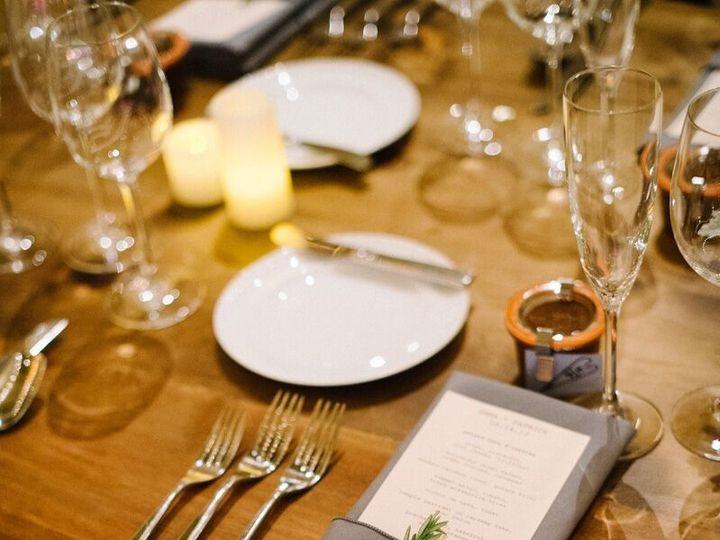 Tmx 1476562361567 Table Wed Boulder, CO wedding venue