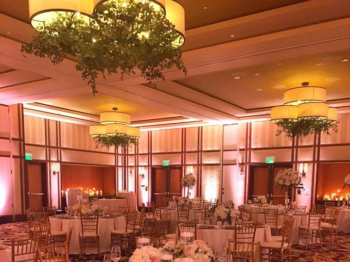 Tmx 1478714346487 Img5466 Boulder, CO wedding venue