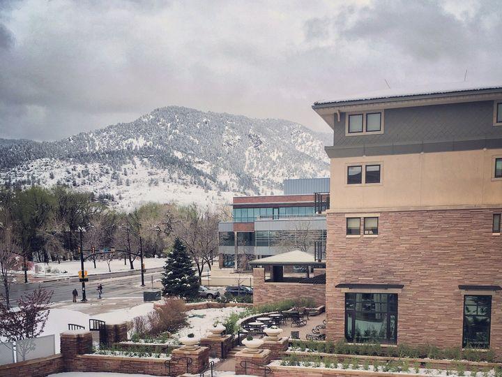 Tmx 1478714477132 Img3904 Boulder, CO wedding venue