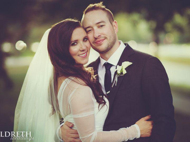 Tmx 1478715795755 16wedreinhardst62 Copy Boulder, CO wedding venue