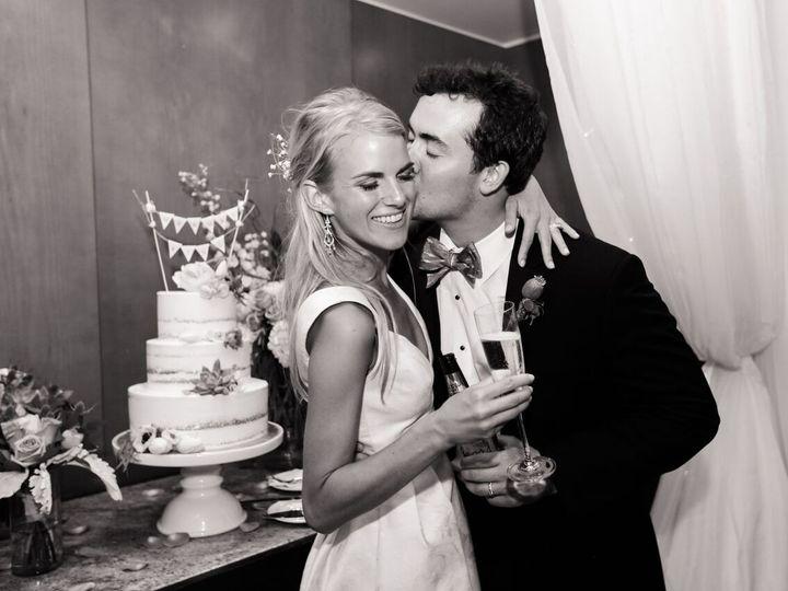 Tmx 1478715842004 Annie Thomas Boulder, CO wedding venue
