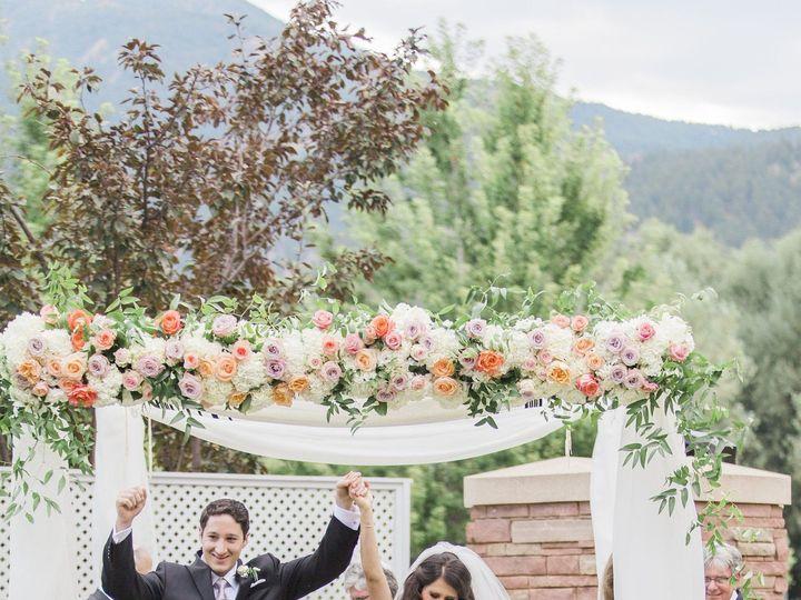 Tmx 1478715868346 364 Marilyn Daniel Wedding Boulder, CO wedding venue