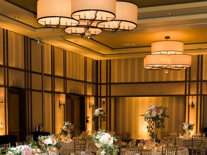 Tmx 1478715905700 428 Marilyn Daniel Wedding Boulder, CO wedding venue