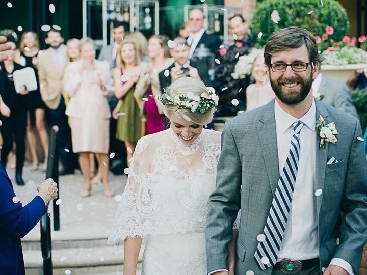 Tmx 1478715922156 Bg Boulder, CO wedding venue