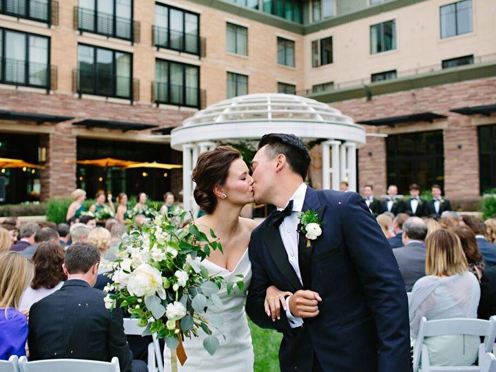 Tmx 1478715927578 Bg2 Boulder, CO wedding venue