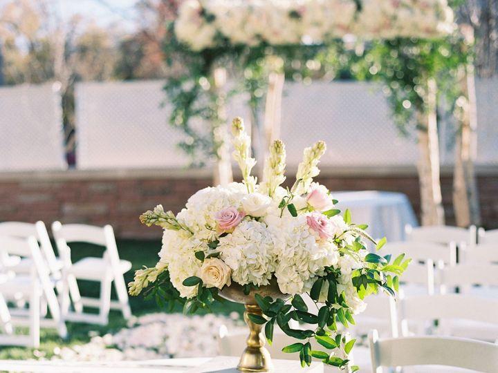 Tmx 1491523418503 Ashley Sawtelle 89 Boulder, CO wedding venue