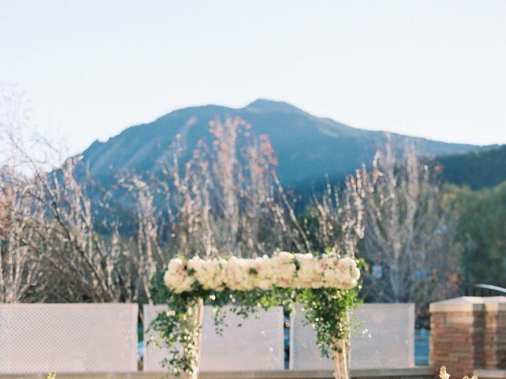 Tmx 1491523419185 Ashley Sawtelle 88 Boulder, CO wedding venue