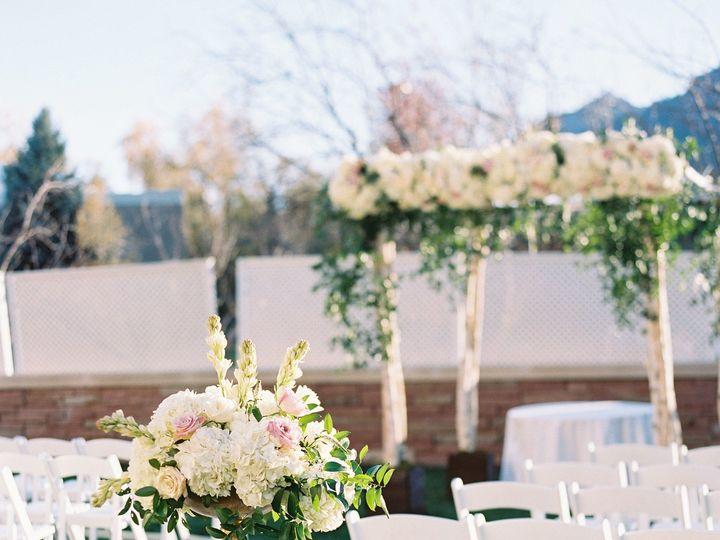 Tmx 1491523443767 Ashley Sawtelle 90 Boulder, CO wedding venue