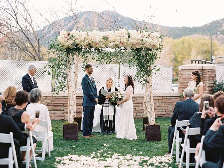 Tmx 1491523461246 Ashley Sawtelle 102 Boulder, CO wedding venue