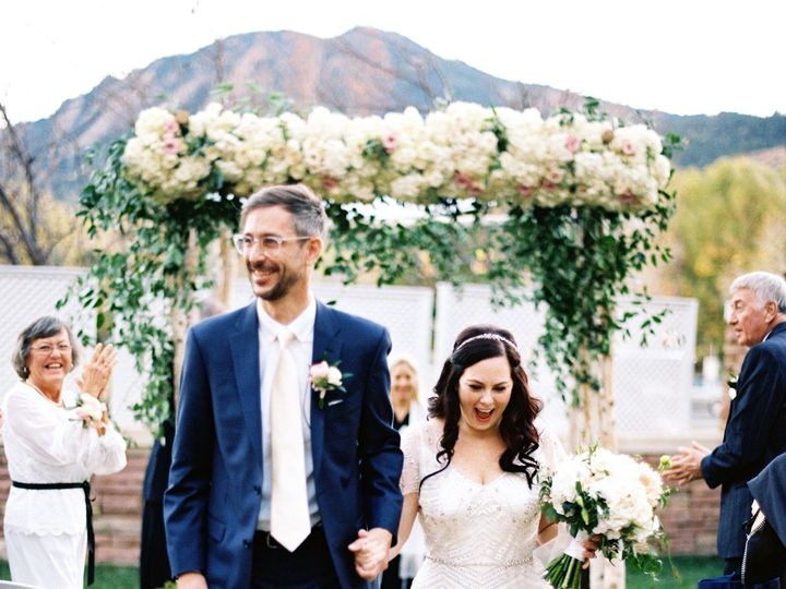 Tmx 1491523498098 Ashley Sawtelle 116 Boulder, CO wedding venue