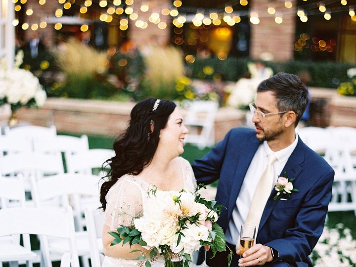 Tmx 1491523513654 Ashley Sawtelle 119 Boulder, CO wedding venue